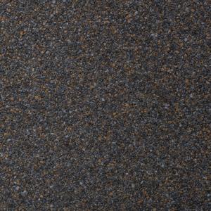 Коричнево-серый