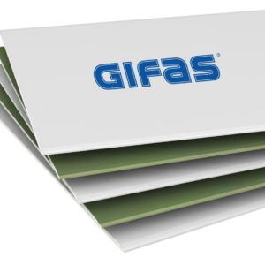 Гифас