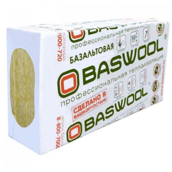 Купить Утеплитель Басвул