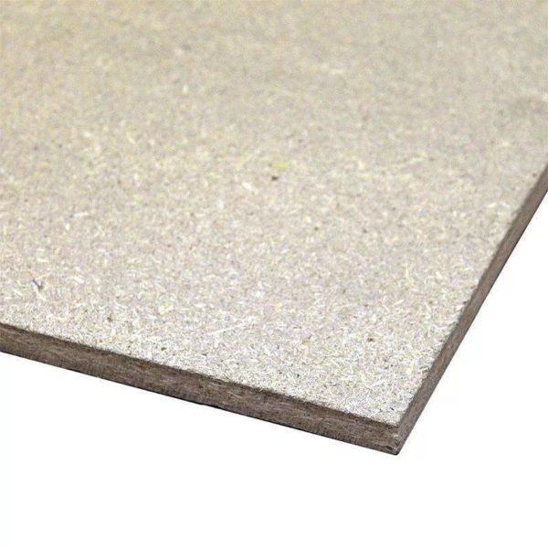 ДСП шлифованная 16 мм
