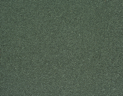 Купить Ковёр ендовный зелёный Шинглас