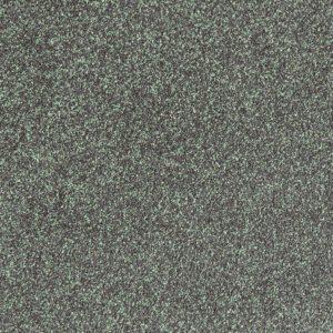 Купить Ендовый ковер Dоcke PIE/1000/Зеленый
