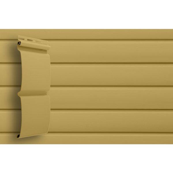 Блок-Хаус Grand Line D4,8 Amerika (0,73м2) Классика