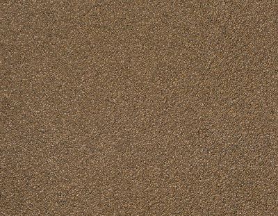 Купить Ковёр ендовный коричневый Шинглас