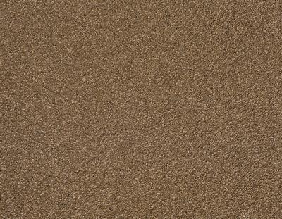 Купить Ковёр ендовный светло-коричневый Шинглас