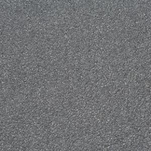 Купить Ковёр ендовный серый камень Шинглас