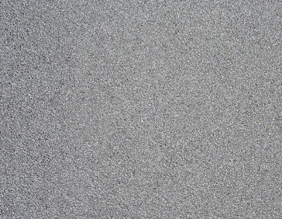 Купить Ковёр ендовный серый Шинглас