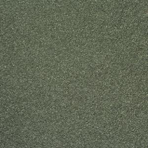 Купить Ковёр ендовный тёмно-зелёный Шинглас