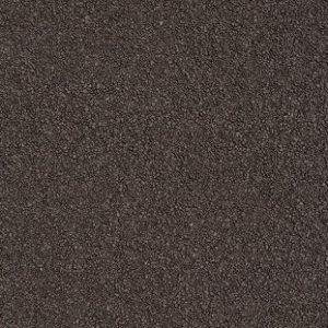 Ковёр ендовный тёмно-коричневый 10,0*1,0м Шинглас