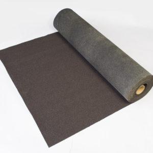 Купить Ковёр ендовный тёмно-коричневый Шинглас