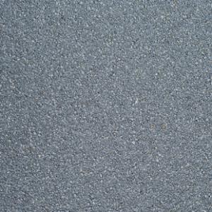 Купить Ковёр ендовный тёмно-серый Шинглас