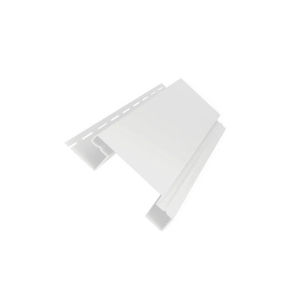 Купить Планка наборная Grand Line Белая