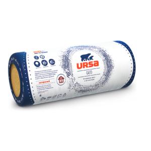 Купить Утеплитель Ursa M11