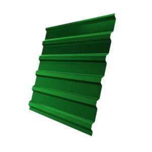 Купить Профнастил С-20 Полиэстер RAL 6029 Зеленая мята