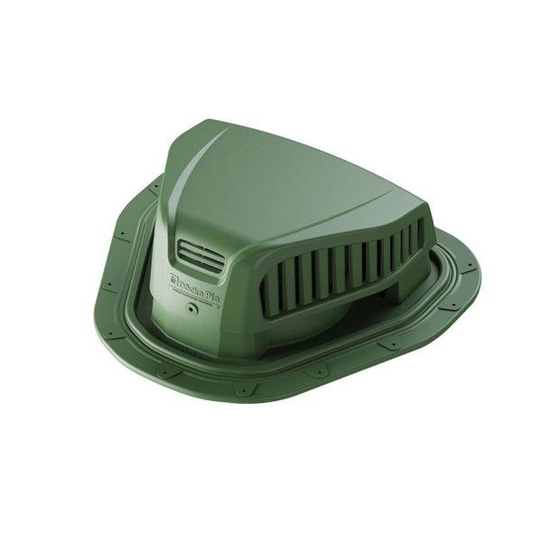 Купить Аэратор точечный Döcke PIE NEXT Зеленый