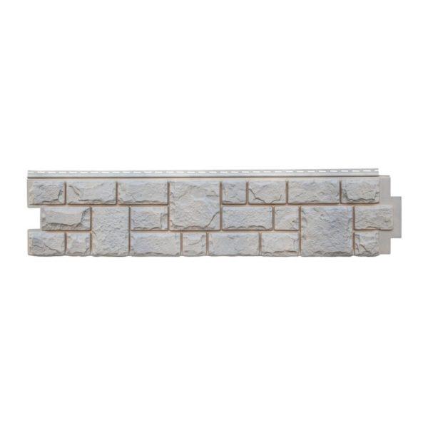 Купить Фасадная панель ЯФасад Гранд Лайн Екатерининский камень Железо