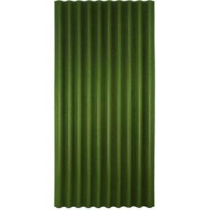 Ондулин смарт зеленый