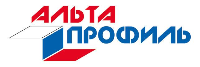 виниловый сайдинг Челябинск цена