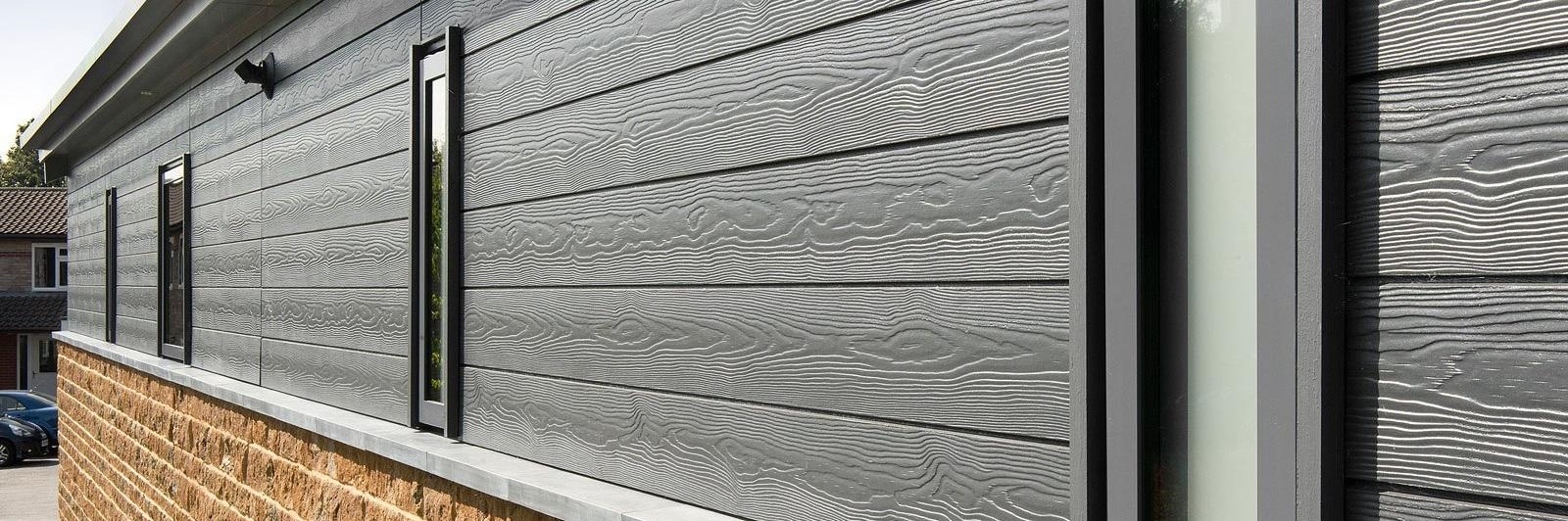 Купить Фасадные материалы