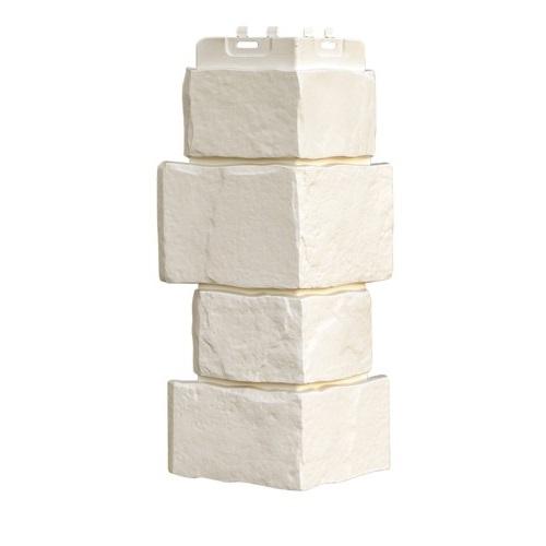 Купить Угол Grand Line крупный камень молочный