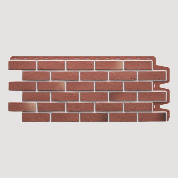 Купить Фасадные панели Деке Berg Рубиновый