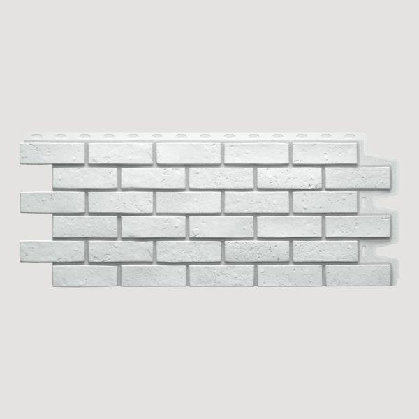 Купить Фасадные панели Деке Berg Серый