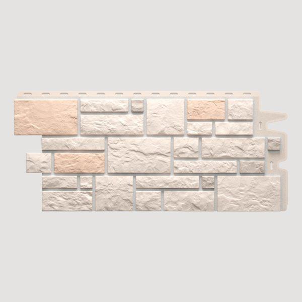 Купить Фасадные панели Деке Burg Льняной