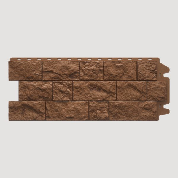 Фасадная панель Docke Fels (1052x425)