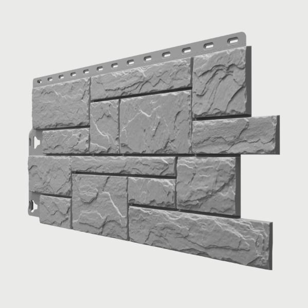 Купить Фасадные панели Деке Slate Валь-Гардена