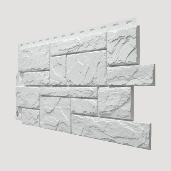 Купить Фасадные панели Деке Slate Лех