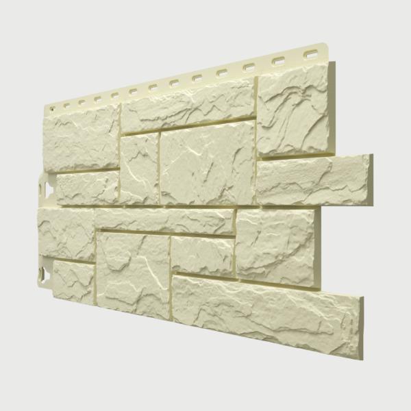 Купить Фасадные панели Деке Slate Шамони
