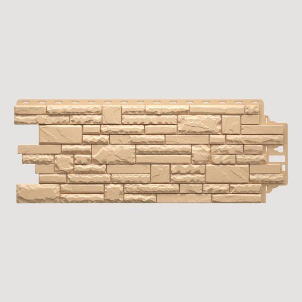 Купить Фасадные панели Деке Stern Антик