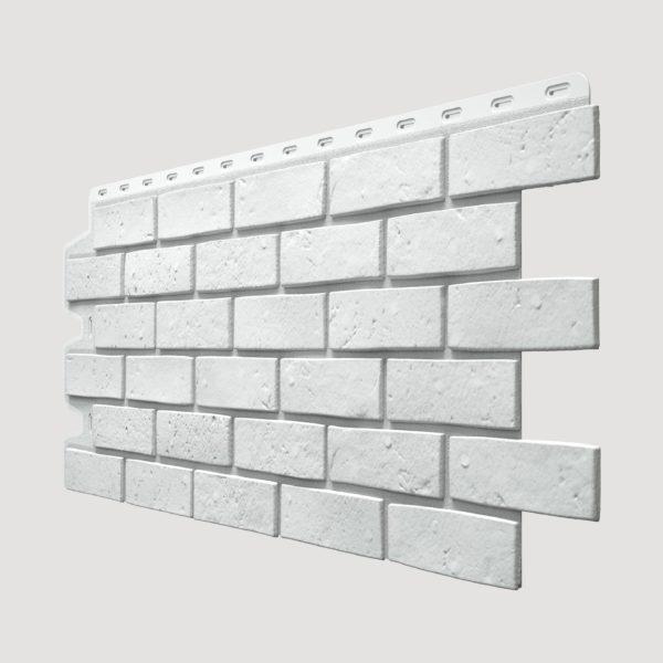 Купить Фасадные панели Docke Berg Серый