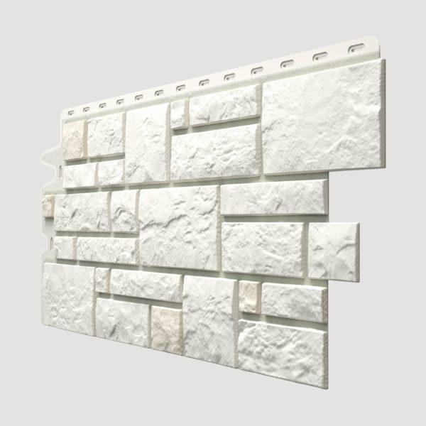Купить Фасадные панели Docke Burg Цвет шерсти