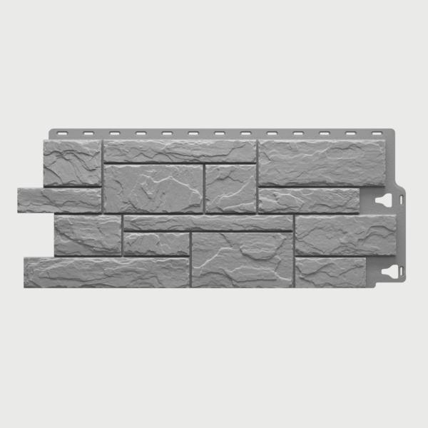 Купить Фасадные панели Docke Slate Валь-Гардена