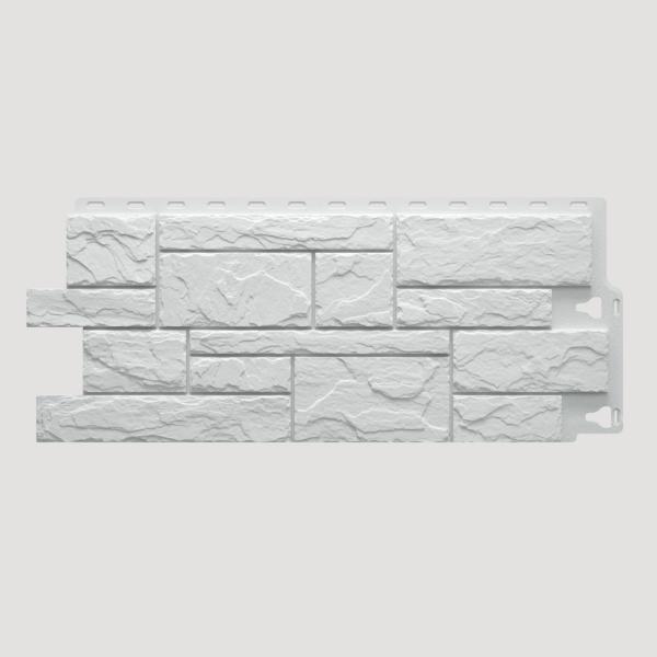 Купить Фасадные панели Docke Slate Лех
