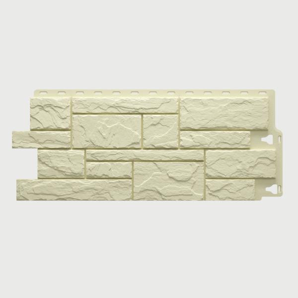Купить Фасадные панели Docke Slate Шамони