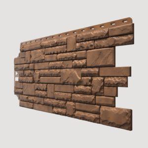 Купить Фасадные панели Docke Stern Дакота