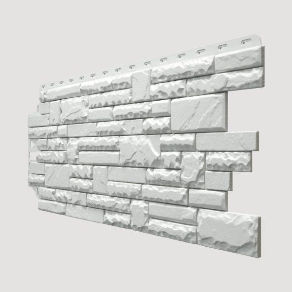 Купить Фасадные панели Docke Stern Навахо