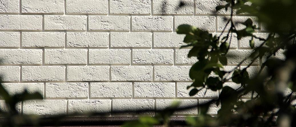 фасадные панели гранд лайн