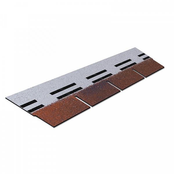 фасадная плитка баварский кирпич