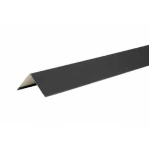 Угол внешний Технониколь HAUBERK металлический полиэстр