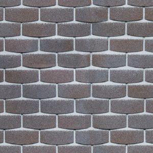 Купить технониколь hauberk фасадная плитка камень кварцит