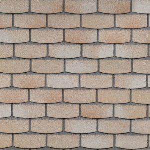 Купить технониколь hauberk фасадная плитка камень травертин