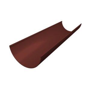 Купить Желоб Гранд Лайн коричневый