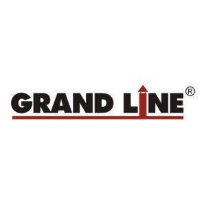 Гранд Лайн водосточная система