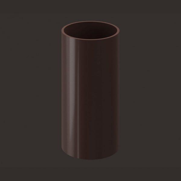 Купить Труба Docke Lux шоколад