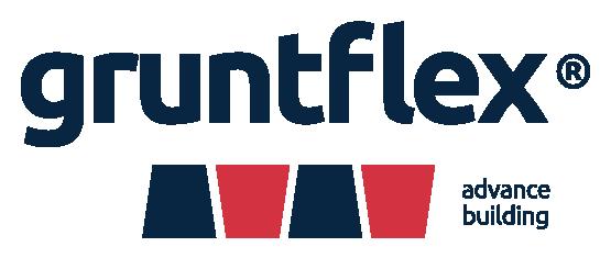 Gruntflex