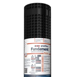 Купить Грунтфлекс Фундамент