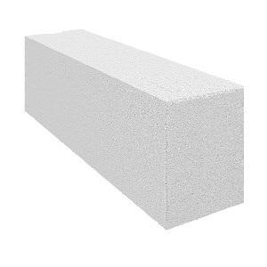 межкомнатные стеновые блоки